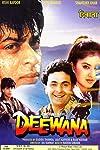 Deewana (1992)