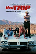 The Trip (2002) Poster