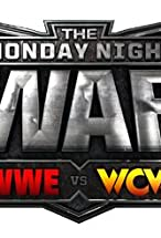 Primary image for The Monday Night War: WWE vs. WCW