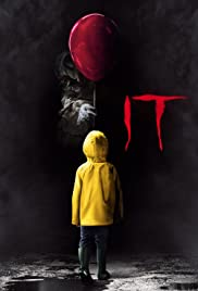 It : Eso 2017 | 1Link Mega Latino