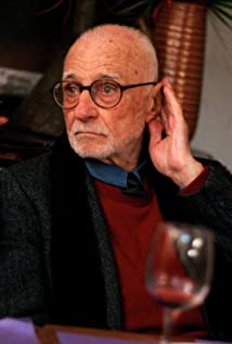 Mario Monicelli Picture