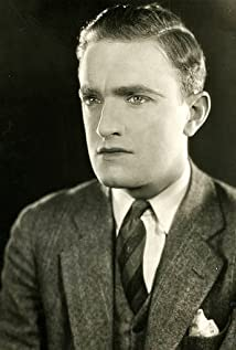 Harold Goodwin Picture
