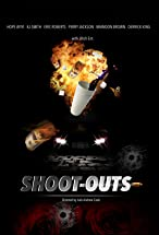 Primary image for Shootouts