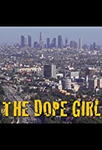 Primary image for The Dope Girl