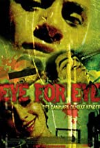 Primary image for Eye for Eye