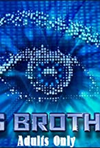 Primary image for Big Brother Uncut