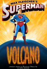 Volcano(1942) Poster - Movie Forum, Cast, Reviews