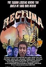 Rectuma