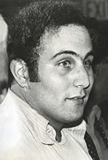David Berkowitz Picture