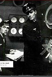 Battleship Bismarck Poster