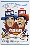 Pardners (1956)