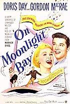 On Moonlight Bay (1951) Poster