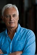 Frank Schorpion's primary photo