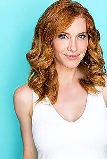 Jessica Bishop Picture