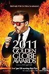 Golden Globes Slip in Ratings, But Still Win Time Slot