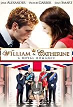 Primary image for William & Catherine: A Royal Romance