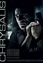 Chrysalis(2007) Poster - Movie Forum, Cast, Reviews