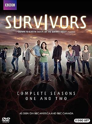 Bild von Survivors