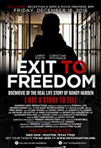 Primary image for Exit to Freedom