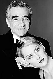 AFI Life Achievement Award: A Tribute to Martin Scorsese Poster