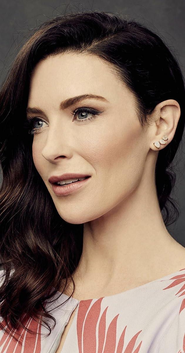 Bridget Regan - IMDb  Bridget Regan -...