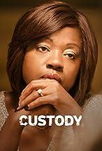 Primary image for Custody