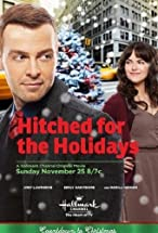 Primary image for Hitched for the Holidays