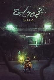 Stray(2017) Poster - Movie Forum, Cast, Reviews