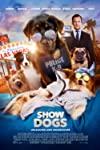 'Show Dogs' Film Review: Sloppy, Unfunny Comedy Merely a Collection of Pet Peeves