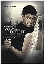 Vows of Deceit