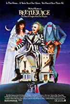 Primary image for Beetlejuice