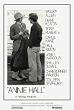 Primary image for Annie Hall