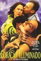 Corazón iluminado (1998) Poster