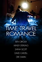 Time Travel Romance