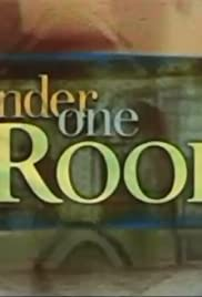 Under One Roof Poster