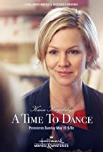 Primary image for A Time to Dance