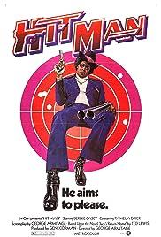 Hit Man Poster