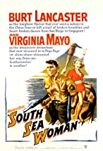Primary image for South Sea Woman