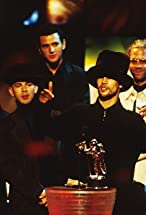 Primary image for 1997 MTV Video Music Awards