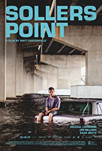 Sollers Point(2018)