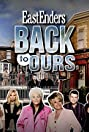 EastEnders: Back to Ours (2015) Poster