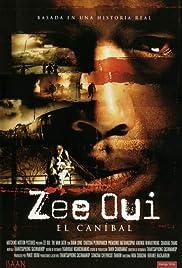 Zee-Oui Poster