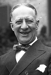 Alfred E. Smith Picture