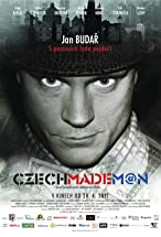 Primary image for Czech-Made Man