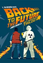 The Physics of 'Back to the Future' with Dr. Michio Kaku
