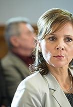 Adelheid Kleineidam's primary photo