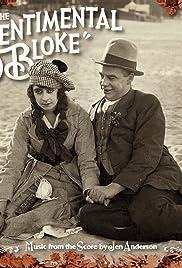The Sentimental Bloke(1919) Poster - Movie Forum, Cast, Reviews