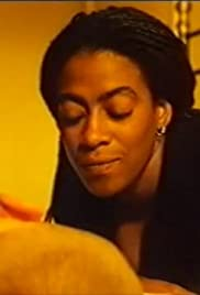 Skin(1995) Poster - Movie Forum, Cast, Reviews