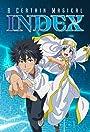 A Certain Magical Index
