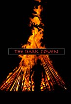 Primary image for The Dark Coven
